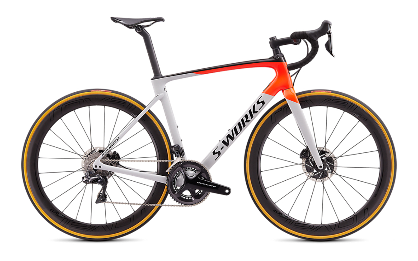 Specialized road bikes 2019: range, details, pricing and