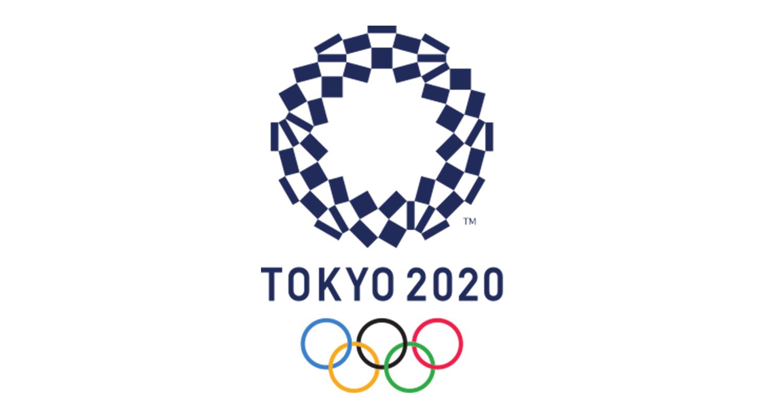 Postponed Tokyo 2020 Olympics won't get new logo ...