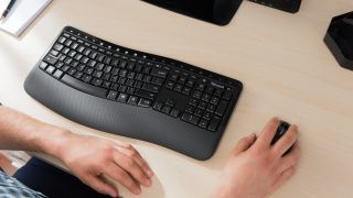 Best Wireless Keyboard and Mouse 2020