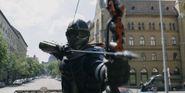 Black Widow Writer Claps Back At Criticism Over Taskmaster Twist