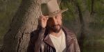 Dancing With The Stars: How Backstreet Boy AJ McLean Prepared For Season 29