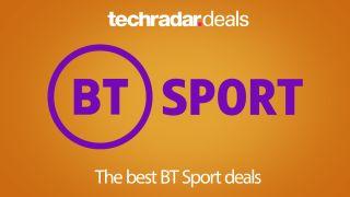 cheap BT Sport deals bundles