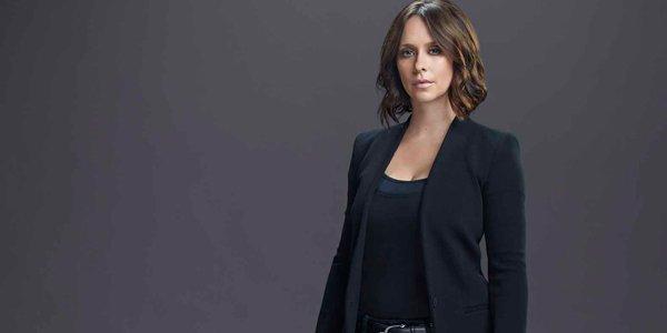 Why Jennifer Love Hewitt Decided To Leave Criminal Minds