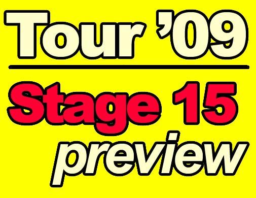 Tour-09-stage-15.jpg