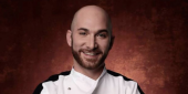 Hell's Kitchen Star Paulie Giganti Has Been Found Dead At 36