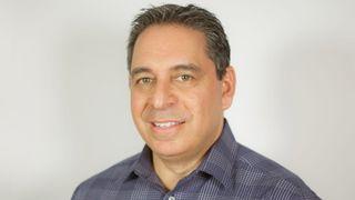 Lloyd Bucher General Manager Nexstar