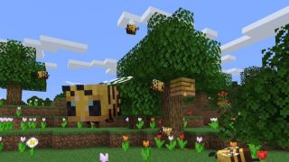 Minecraft updates: The latest Java and Bedrock patch notes