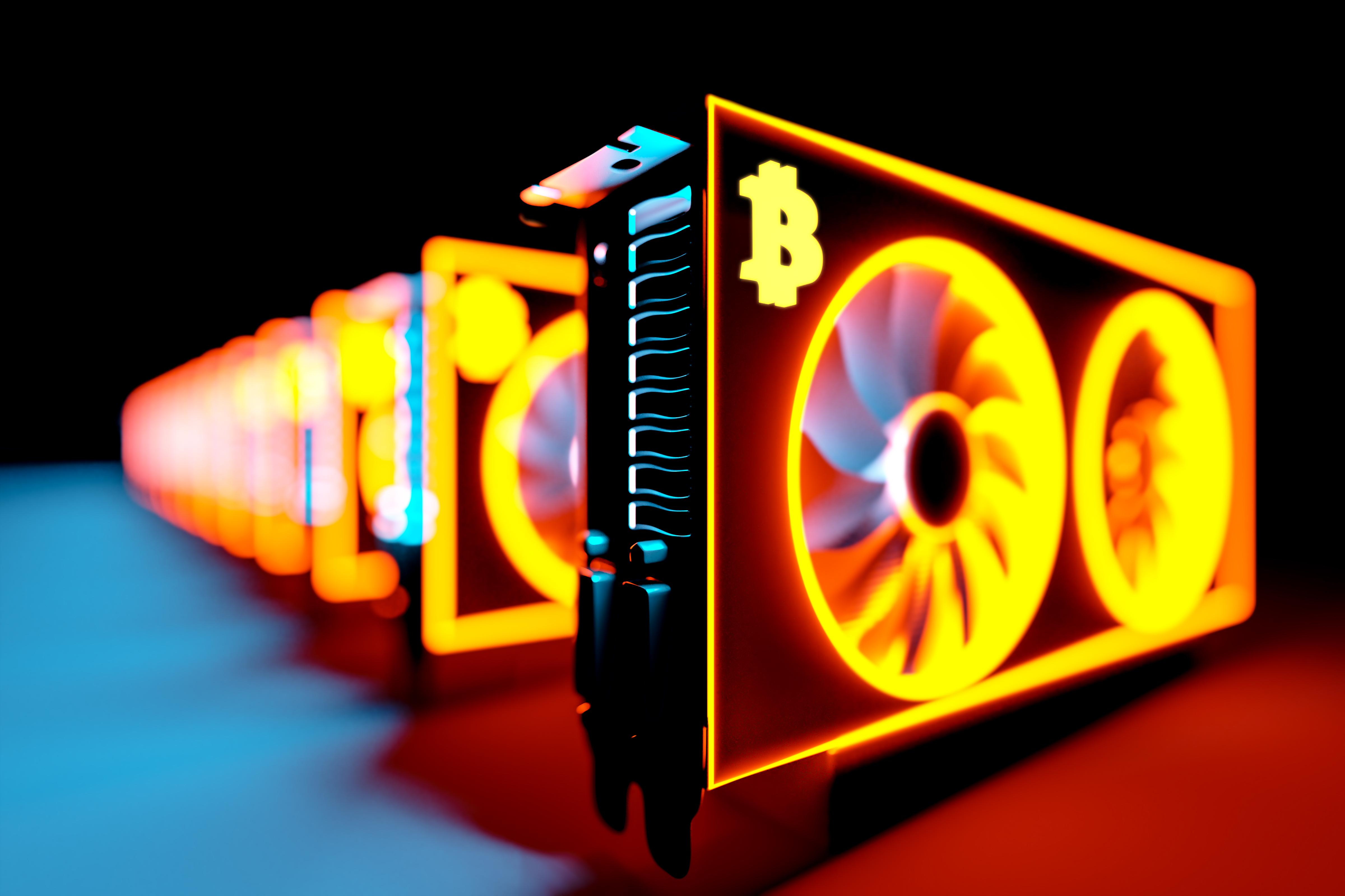 xbox bitcoin kasyba)