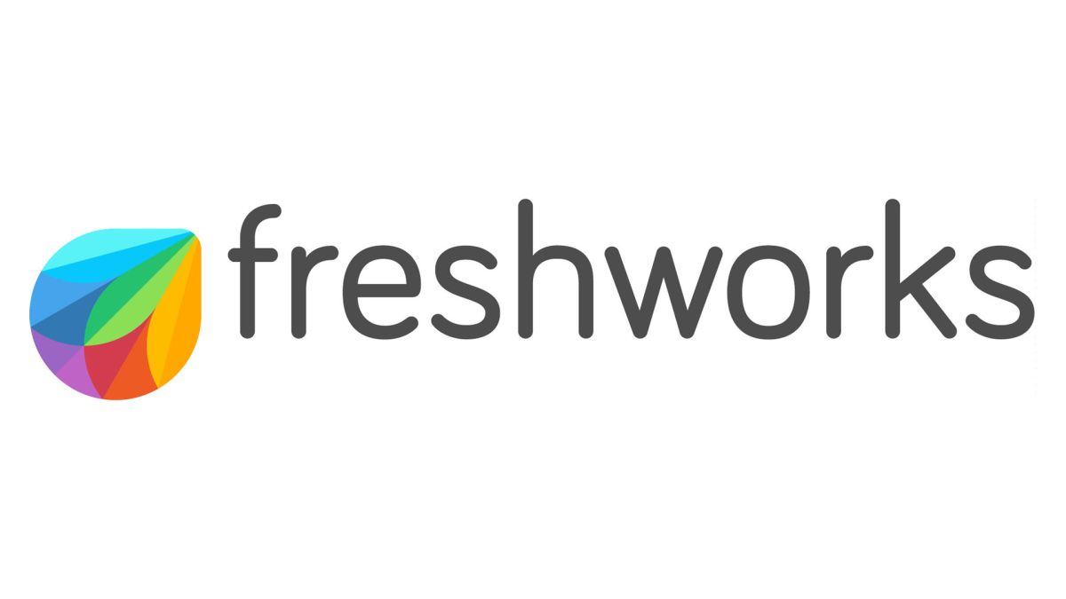 Freshworks review