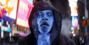 Spider-Man 3 Fan Art Gives Jamie Foxx's Electro A Comics-Accurate Look
