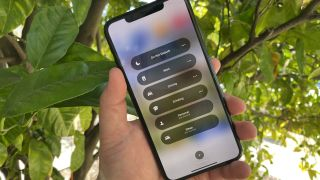Here's how to use Focus in iOS 15