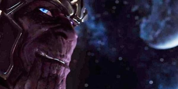 The Huge Change Avengers: Infinity War May Make From The ...