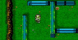 Blaster Master Zero Is Getting A Free Update, Here's What's In It