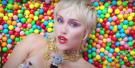 Miley Cyrus Has A Funny Take While Pitching Herself To Sing At Blake Shelton And Gwen Stefani's Wedding