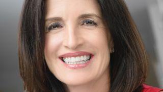 Zoom Names Kelly Steckelberg as CFO