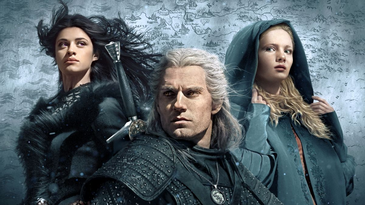 The Witcher season 2 release date, trailer, cast, Blood of Elves tease and latest news