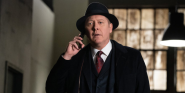 When Will The Blacklist Give Answers About Red's Illness? The Showrunner Weighs In