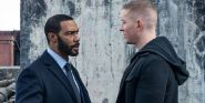 Power's Showrunner Talks Shocking Cliffhanger, What To Expect From Ghost In Final Episodes