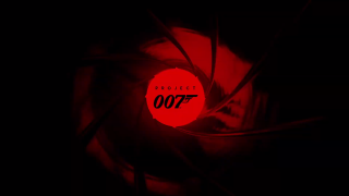 Project 007.