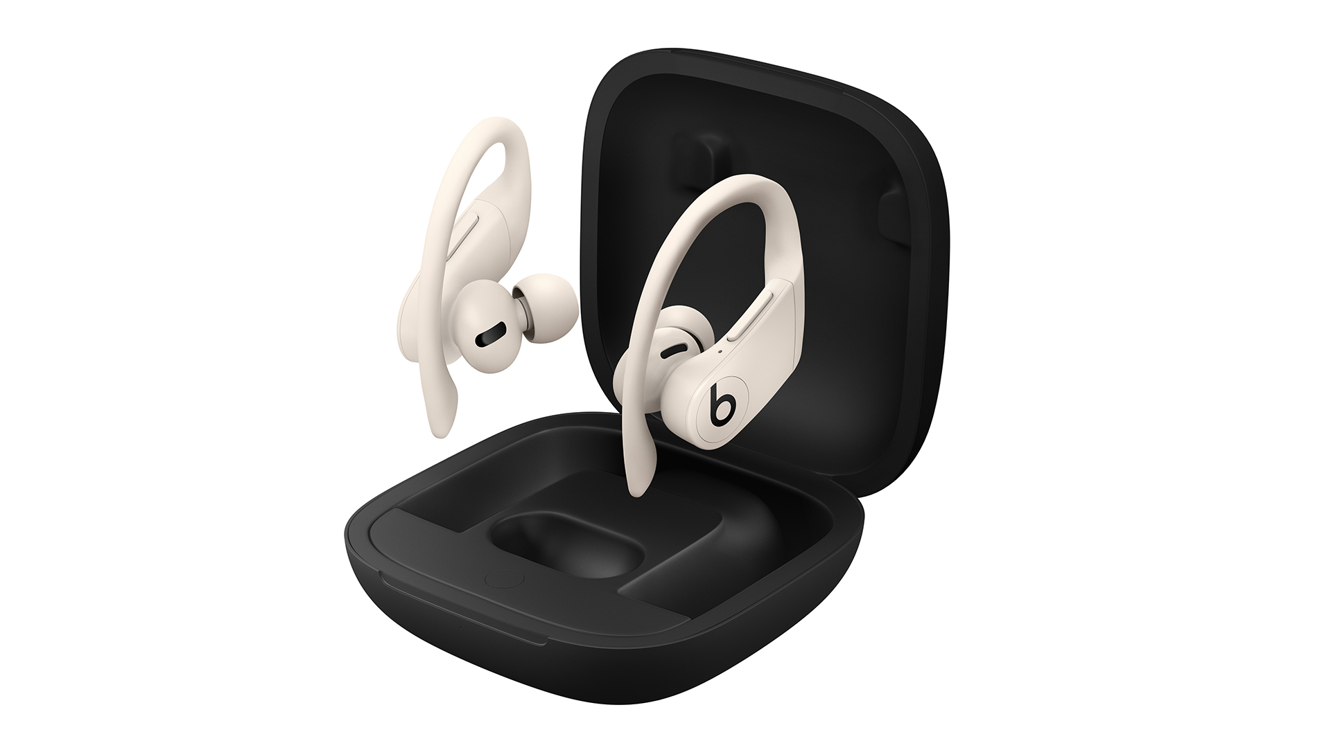 Apple Airpods 2 Vs Beats Powerbeats Pro Which Is Better