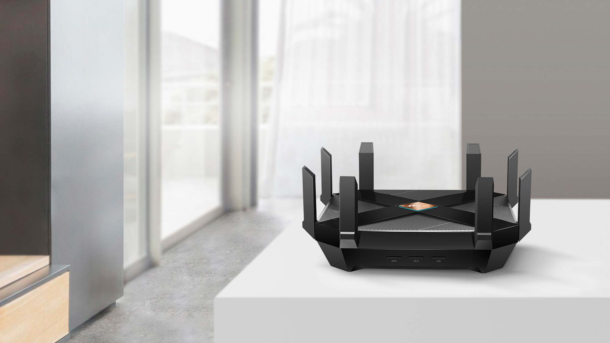 The Best Wi Fi 6 Routers Of 2021 Tom S Guide