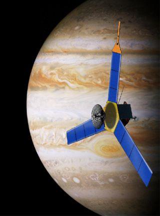 The Juno Mission to Jupiter