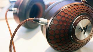 Hands on: Focal Stellia headphones review