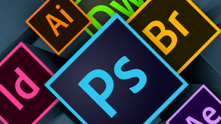 Pay What You Want For This Graphic Design Bundle Creative Bloq