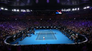 How To Watch Australian Open 2020 Live Stream Tennis From