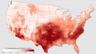 heatwave-map-110712