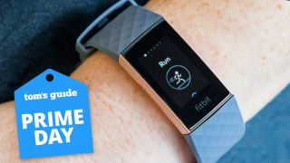 Best Fitbit Prime Day deals 2020