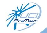UCI ProTour logo