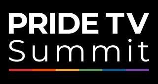 Pride TV Summit