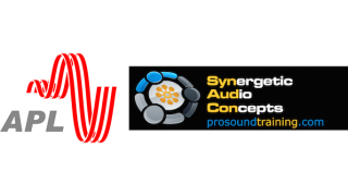 Acoustic Power Lab Joins SynAudCon's Sponsorship Program