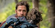 After A Quiet Place Part II Has Waited And Waited To Come Out, John Krasinski Has The Best Description For What That's Felt Like