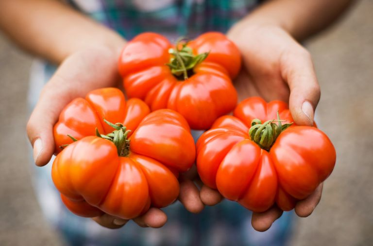 anti-inflammatory-foods-peppers