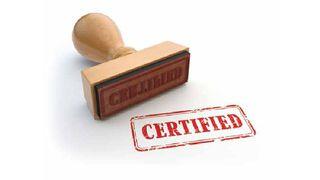 Should Integrators Hire a Licensed Professional Engineer?