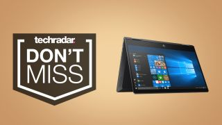 laptop deals 4th of july sales hp envy cheap price