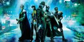See Watchmen Get Ripped Apart In New Honest Trailer Video