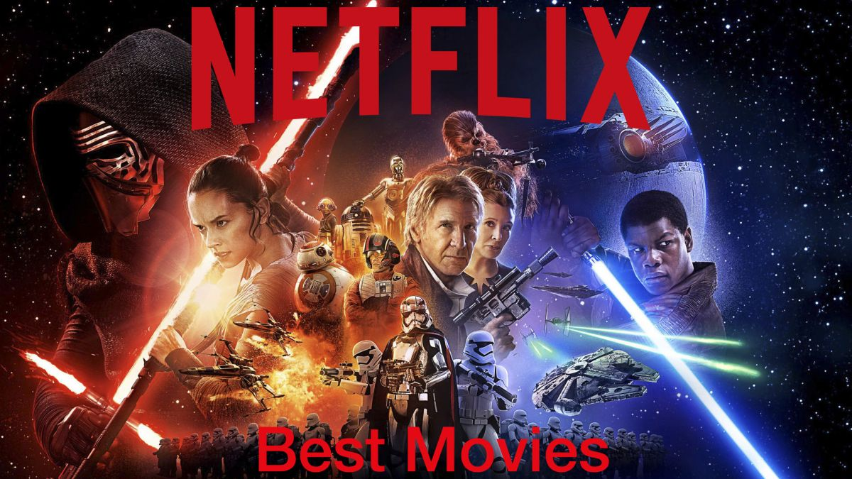 best movies on netflix uk march 2018 150 films to choose from techradar. Black Bedroom Furniture Sets. Home Design Ideas