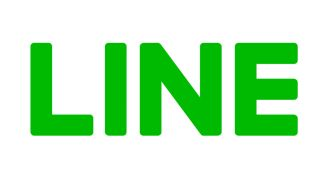 How to use Line