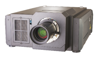 DPI Introduces INSIGHT 4K Dual-LED Projector