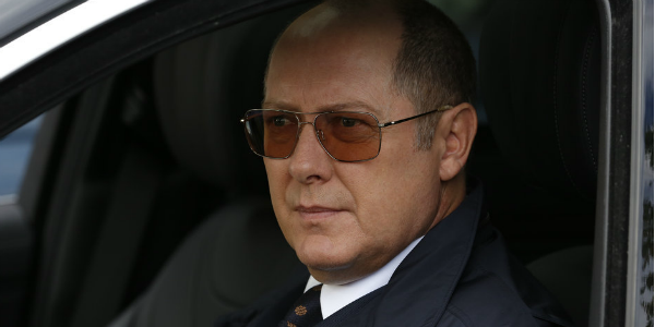 Why The Blacklist's Reddington Twist May Not Mean What We Thought