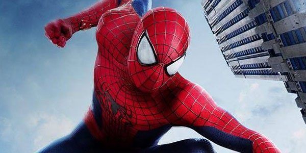 Why Marvel Is Really Fired Up About Making A Spider-Man Movie