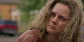 Why It's OK To Root Against Amy Adams' Hillbilly Elegy Character, According To The Cast