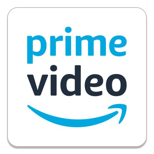 18 Amazon Prime Video tips, 4K, HDR, mobile and other
