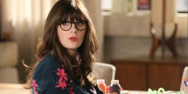 New Girl Reunion With Zooey Deschanel? The Creator Has Thoughts