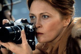 25 top films about fictional photographers