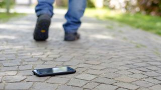 how to find your lost Android phone with Google