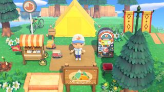 12 Essential Animal Crossing New Horizons Tips For